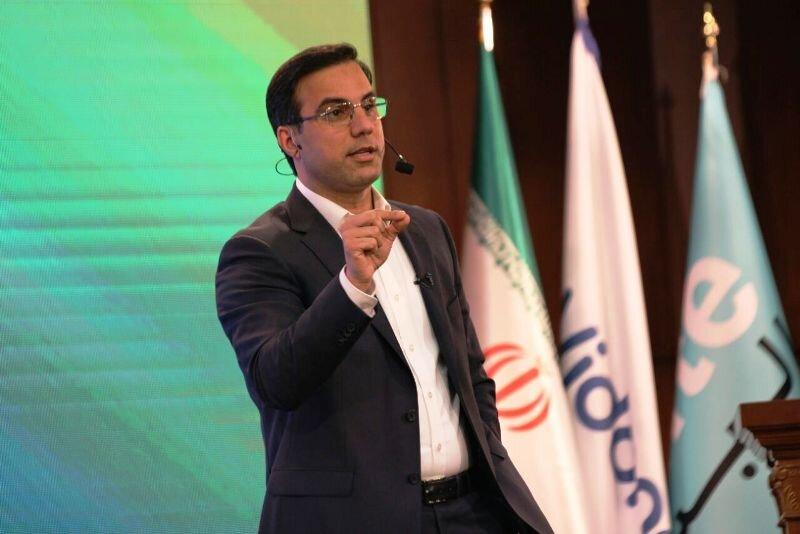 روابط اقتصادی ایران و قطر در انتظار رسیدن به مرز یک میلیارد دلار؛ رایزنی برای برقراری پرواز خوزستان-قطر