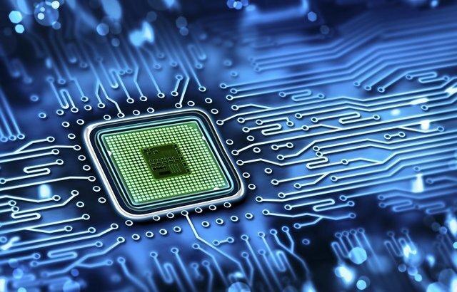 آیا سرمایه گزاری در صنایع الکترونیک توجیه دارد؟