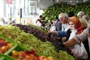 راه اندازی و گسترش بازارهای روز در کاشان/ اشتغال زایی توسعه می یابد