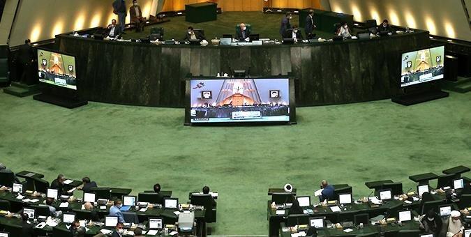 اعضای ناظر مجلس در شورای اقتصاد انتخاب شدند