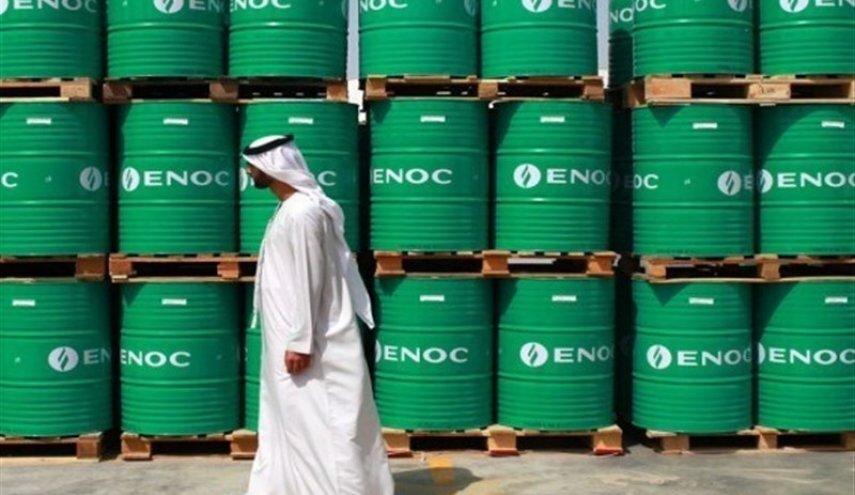 عربستان بهای نفت خود را کاهش داد