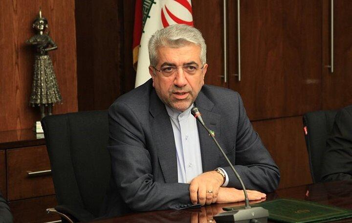 ارائه مجوز تخصیص آب به کرمان مشروط به تصویب طرح سازگاری با کم آبی است