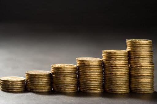 سرمایه «وبانک» افزایش یافت