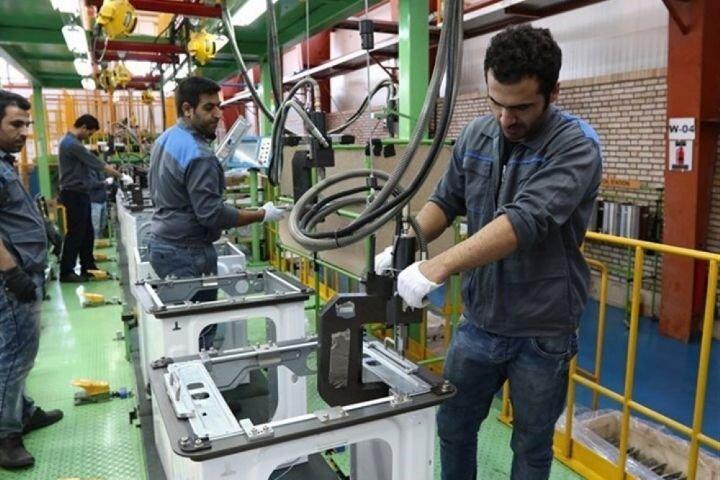 دولت، تولیدکنندگان را در توسعه اقتصادی شریک نمیکند