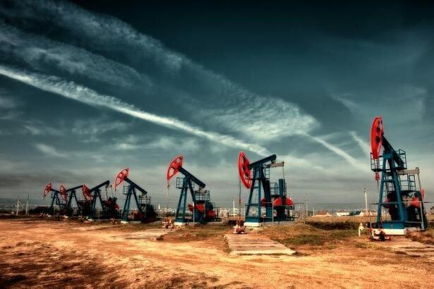 جهان در تلاطم نظم نوین ناشی از شوک انرژی