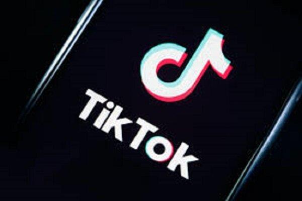 سرنوشت «تیک تاک» در انتظار شرکتهای بزرگ فناوری در اروپا