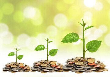 پیشنهاد افزایش سرمایه «فن آوا»