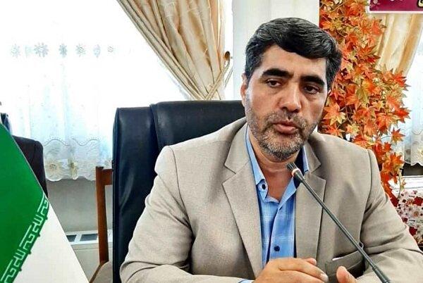 کاهش تعداد واحدهای تولیدی مشکلدار آذربایجانشرقی