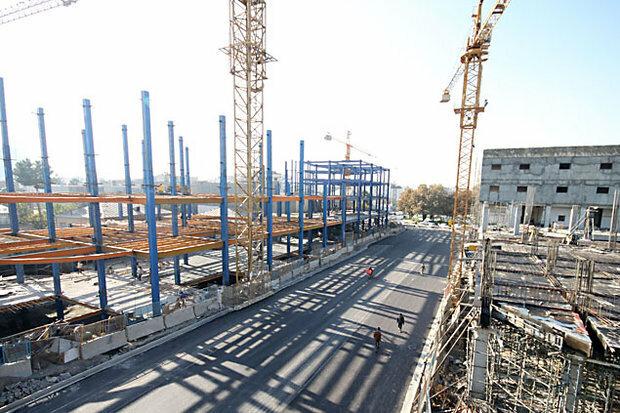 ۸۰۰ طرح سرمایه گذاری در قزوین نیمه کاره رها شده است