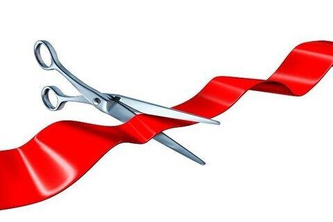 ۱۱ طرح با بیش از ۲۰ هزار میلیارد ریال اعتبار در منطقه آزاد کیش افتتاح شد