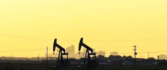 پروژه ها نفتی فراساحلی و عمیق دیگر توجیه اقتصادی ندارند
