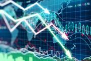 ریزش بورس تا پایان شهریور ادامه دارد؛ آغاز روند صعودی بازار از نیمه مهر
