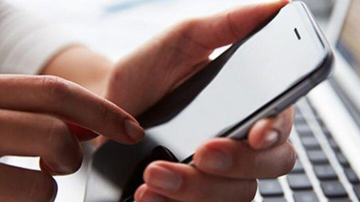 افزایش ۸۹ درصدی نرخ کاربران اینترنت در سال گذشته