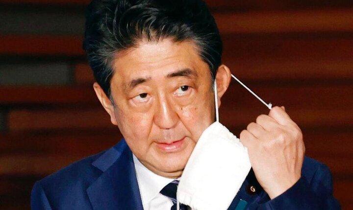 ژاپن مرزهایش را به روی ساکنان خارجی خود میگشاید