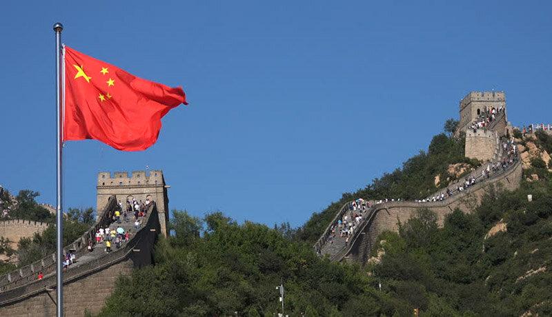اینجا چین؛ امپراتوری بخش خصوصی در دیار کمونیستها!