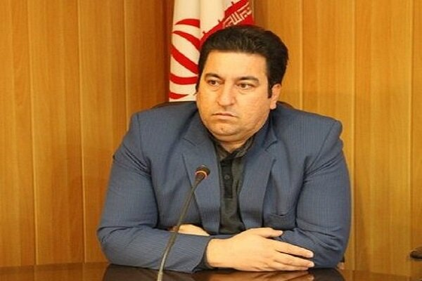 ۳۲ واحد صنعتی در کردستان دارای گواهی و پروانه تحقیق و توسعه است