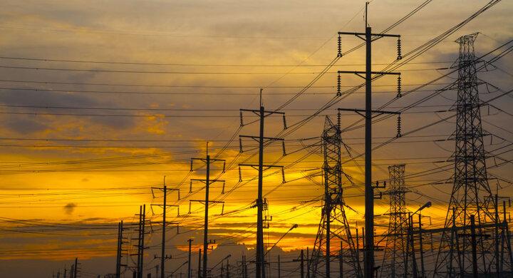 قطع برق بیش از ۵۰۰ هزار مشترک آمریکایی