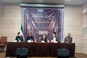 عمل نکردن ۲ هزار و ۵۰۰ نفر به تعهدات ارزی/ ۸۸ درصد مرزهای ایران باز است