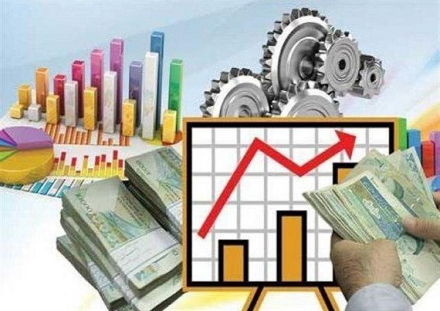 ۵۷ واحد کشاورزی قزوین برای دریافت تسهیلات کرونا به بانکها معرفی شدند
