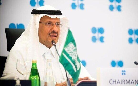 قماربازان بازار نفت دچار عذاب جهنمی میشوند