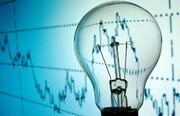 رشد ۳ درصدی پیک بار مصرف برق در تابستان امسال نسبت به سال گذشته