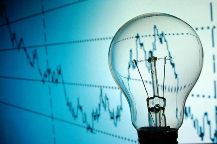 ثبت بالاترین میزان ظرفیت قراردادهای دوجانبه برق در کشور