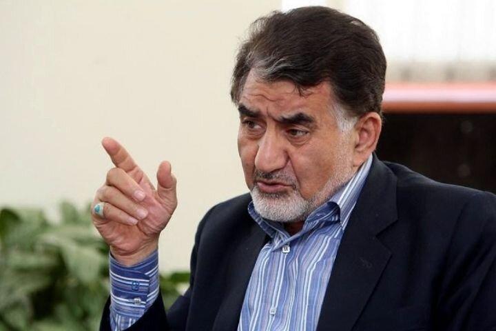 تنظیم بودجه در ایران باید انعطاف پذیر باشد تا بتواند خودش را تغییر دهد