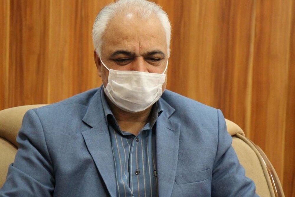 فرآیند راهاندازی دفتر نمایندگی وزارت امور خارجه در سمنان تسریع شود