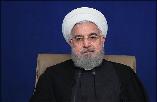 با فشار حداکثری حق حیات ایرانیان را هدف گرفته اند