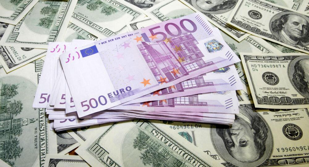 تداوم رشد قیمت ارز و سکه تا رونق بخشی بورس