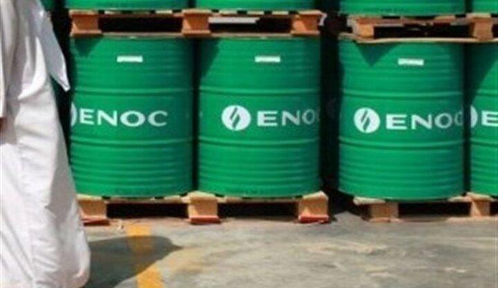 عربستان به مشتریان نفتی خود، تخفیف های جدید ارائه می کند