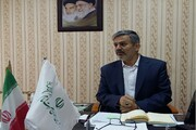 سرمایه گذاری ۳ هزار و ۵۰۰ میلیاردی در کرمان/ توانمندسازی افراد در مناطق محروم