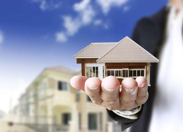 فروش املاک بانکی در بورس کالا رسما آغاز شد