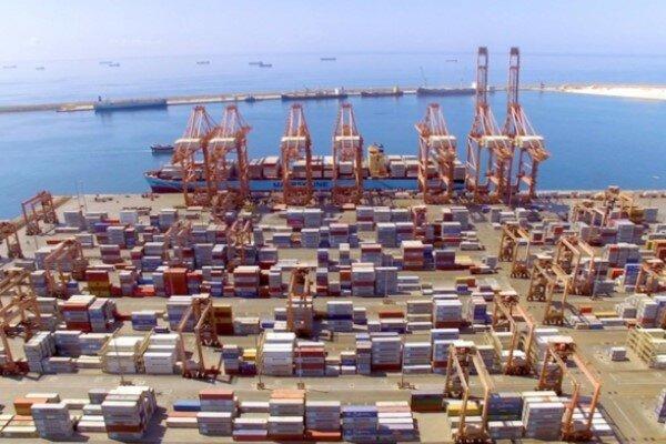 تاثیر توافق با چین بر توسعه بنادر ایران در چیست؟