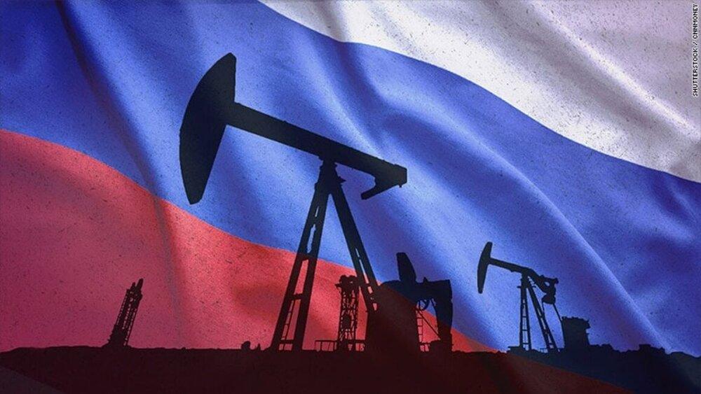 توافق اوپک پلاس، کمبود بودجهای هنگفت برای روسیه به جا میگذارد