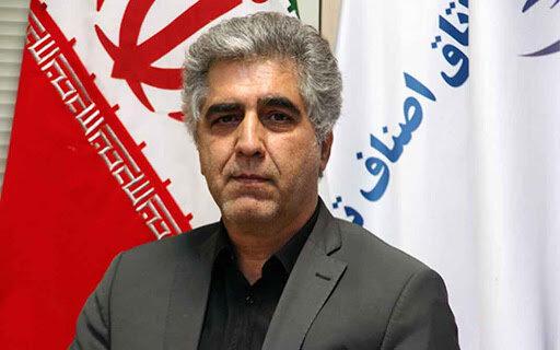 عراق و افغانستان، متقاضی دفتر مشقهای ایرانی