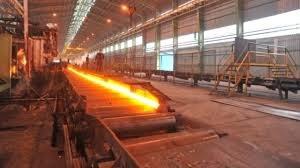 چین، تنها کشور تولید کننده سنگ آهن در روزگار کرونا