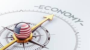 تصمیم بزرگ بانکهای مرکزی کشورهای صنعتی در برابر بحران کرونا