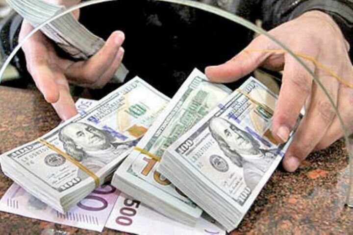 تعهدات ارزی بازرگانان رصد میشود؛ تعلیق کارتهای بازرگانی مجازات تجار بیتعهد