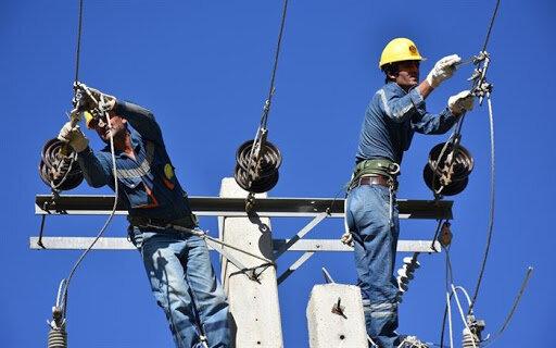 شبکههای برق بخش کجور قدیمی و فرسوده است