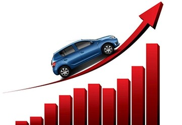 باز هم افزایش قیمت خودرو...