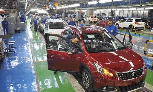 خودروساز بالاخره محکوم شد/ الزام به تحویل خودروهای «ام.جی» مطابق قرارداد