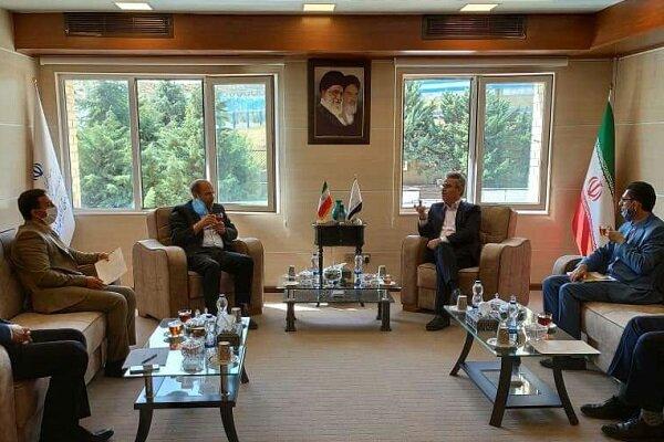 برنامهریزی دقیق و کارآمد عامل اصلی توسعه سرمایهگذاری گردشگری در آذربایجان شرقی