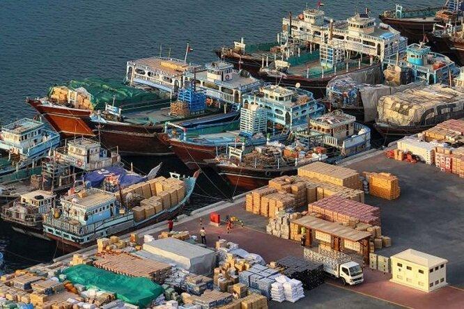 بازگشت ارز مورد نیاز صادرکنندگان و واردکنندگان کالا/ قیمت تمام شده کالا کاهش می یابد