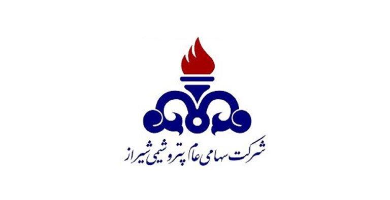 تحلیل تکنیکال و بنیادی شیراز؛ بنیادی متوسط و تکنیکالی خوب در یک بازار خوب!