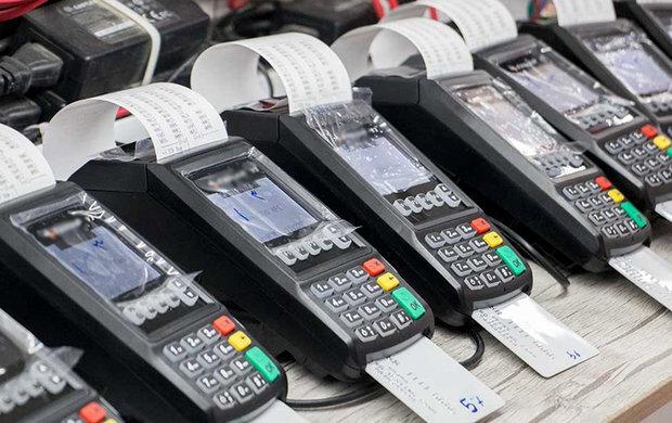 تعداد کارتهای بانکی تراکنشدار به ۱۱۱ میلیون فقره رسید