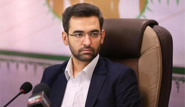 اندازه ۶.۵ درصدی اقتصاد دیجیتال ایران