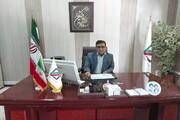 صادرات از گمرکات کردستان ۷۳ درصد افزایش یافت