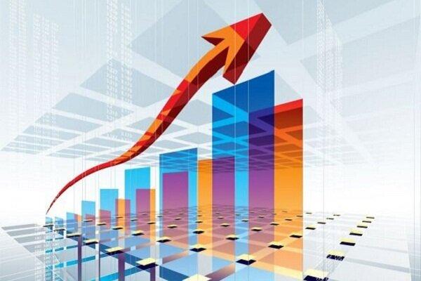 نرخ تورم شهریور ماه ۲۶ درصد اعلام شد