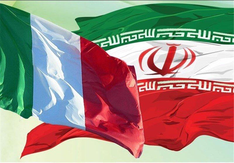 صنایع کوچک ایران و ایتالیا شباهت های زیادی به همدیگر دارند/ ظرفیت های هرمزگان باید به دنیا معرفی شود